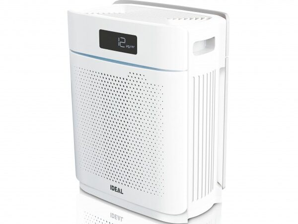 AIR PURIFIERS SYSTEMS